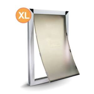 XL Single Flap Dog Door