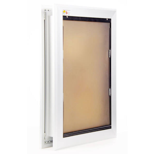 eXtreme Dog Door - Medium
